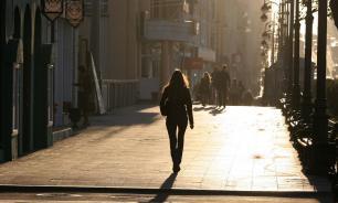 The Telegraph: забота о женских правах улучшает здоровье населения