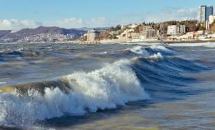 Глава Кубани поддержал идею с переносом дорог от побережья Черного моря