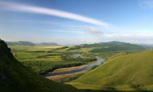Власти Хакасии обсудили вопросы развития туризма