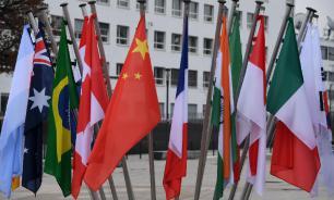 Саммит G20 по коронавирусу запланирован на 26 марта