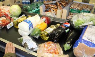 Проблемы с онлайн-доставкой продуктов в Москве - комментарий эксперта