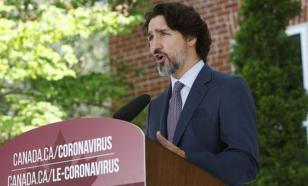 Великобритания и Канада: Россию нельзя пускать в формат G7