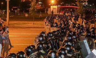 Белоруссия и Украина: сходства и различия майданов
