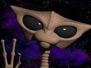 Забудьте все, что вы знали о пришельцах!