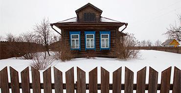 Павел Тигер: Спрос на жилье упадет из-за санкций