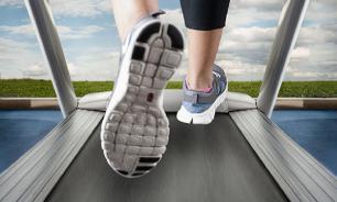 Кардиологи из США: физические нагрузки способствуют продлению жизни