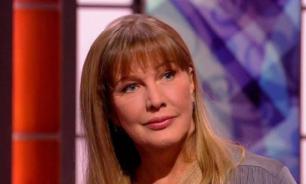 66-летняя Елена Проклова призналась, что делала пластику