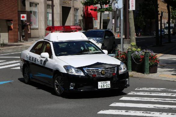 Японцу, убившему 19 инвалидов, вынесли смертный приговор