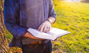 Какие книги лучше читать: бумажные или электронные?