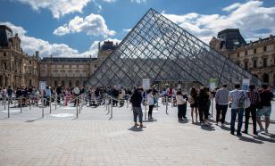 Во Франции готовятся ко второй волне коронавируса