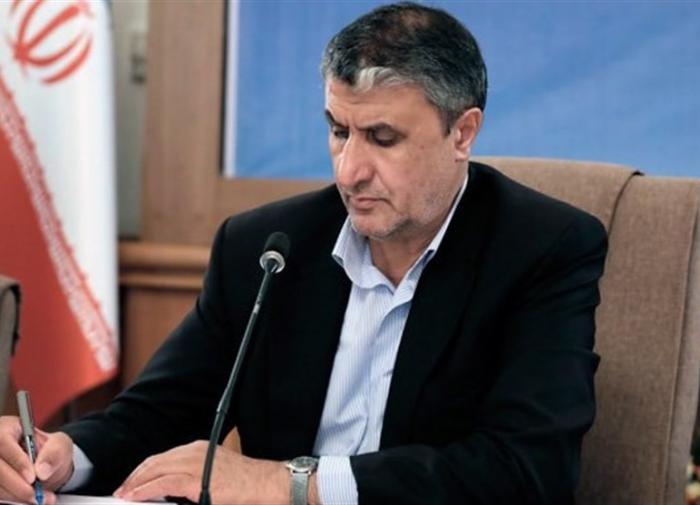 Иран отказался платить Украине компенсацию за сбитый