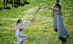 Как японские молодожены стали послами олимпийской сборной Кабо-Верде