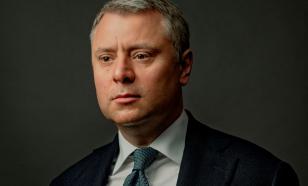 """""""Сигнал им, смотрите — вы бедные"""": Киев раскритиковали за субсидии"""