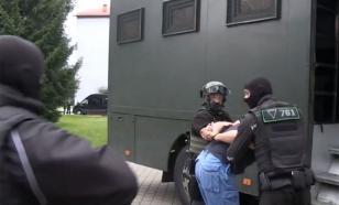 На трех убитых в Дагестане боевиков приходится один погибший милиционер
