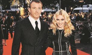 Лондонский особняк Мадонны и Гая Ричи сдают в аренду