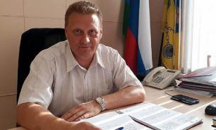 """Умер чиновник, который предлагал """"пристрелить недовольных"""" граждан"""