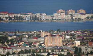 """""""Очень много людей умерло в горах"""": боец Эмеев о ситуации в Дагестане"""