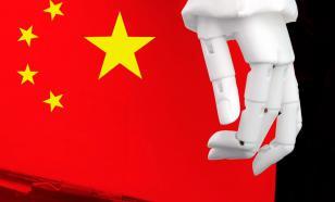 """""""Сделано в Китае"""": как страна идет к лидерству на рынках технологий"""