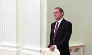 """""""Помойная яма"""": депутат Рады о том, что власти сделали с Украиной"""