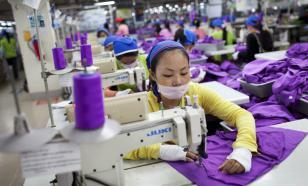 С чем Китай намерен встретить столетие Компартии