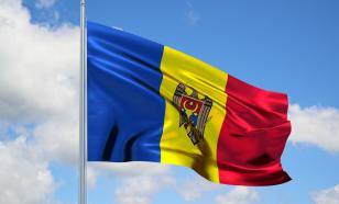Не обошлось без скандала: Молдавия отозвала своего посла в РФ
