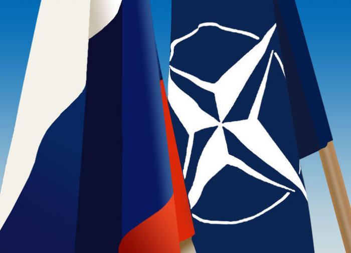 Политологи оценили возможное сворачивание диппредставительства РФ при НАТО