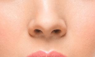 Секреты идеального носа