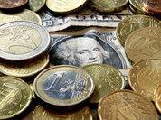 Бизнес-сводка: доллар подскочил почти до 31 рубля