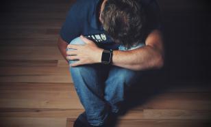 Склонность к суициду признали болезнью