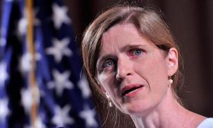 На фоне эскалации конфликта в Сирии США в Совбезе ООН обсуждали защиту и права ЛГБТ