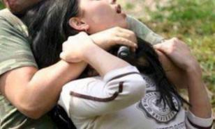 В Ногинске трое мужчин насильно увезли девушку в лес