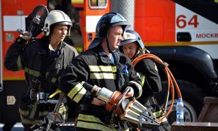 Газ взорвался в одном из домов Екатеринбурга