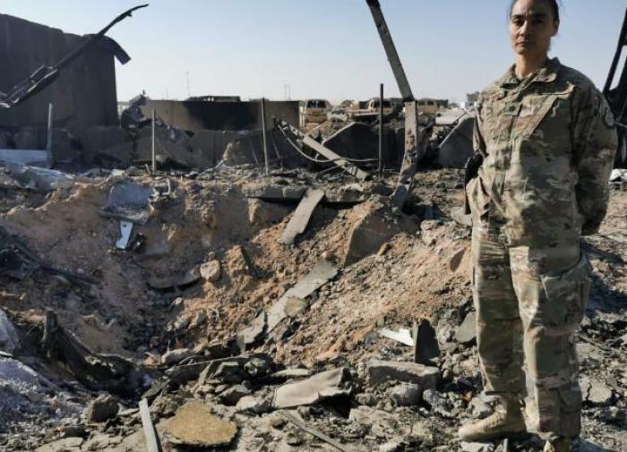 В Ираке при нападении ИГ* погибли 12 человек