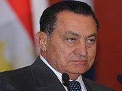 Президенту Египта удалили желчный пузырь
