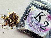 Наркоконтроль: Спайсы могут использовать для раскачки цветных революций