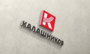 Автомат Калашникова: любопытные факты