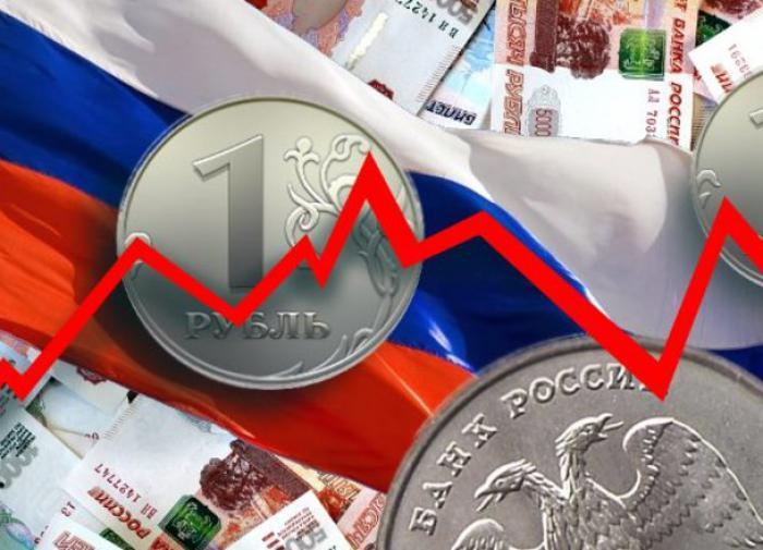 Александр Ведруссов: для России в кризис открываются новые возможности