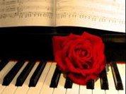 Маэстро: элегантный, как рояль