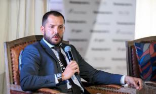 Стоимость первичного жилья может вырасти на 40% — Дмитрий Котровский