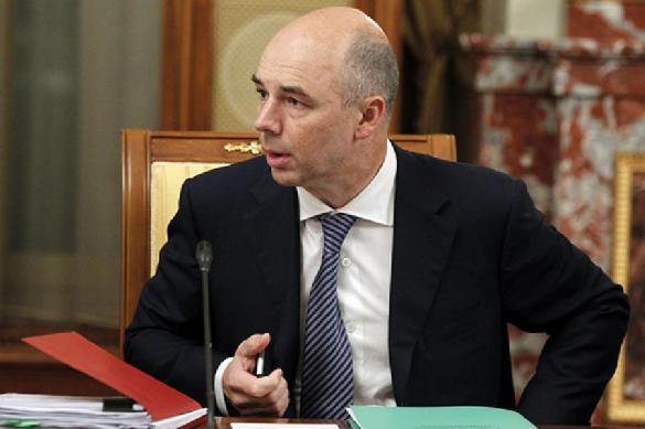 В России с будущего года начнут сокращать количество чиновников