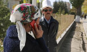 Eurasianet: в Киргизии и Таджикистане нет рабочих мест