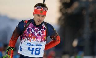 Волков рассказал о реакции на лишение золота Олимпиады в Сочи