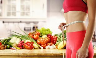 Как сохранить полезность пищи и не злоупотреблять ей