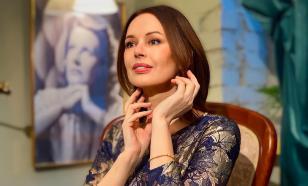 Безрукова пожаловалась на харассмент со стороны китайского продюсера