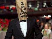 Актер Джеймс Франко, обеспокоенный поведением Шайи Лабафа, написал эссе