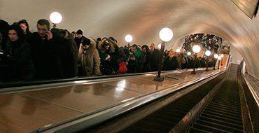 Михаил Брячак: Метро Москвы развивается в ущерб безопасности
