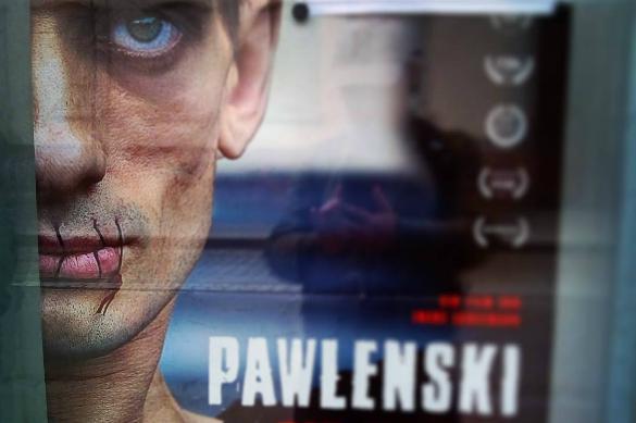 Французы запалили Павленского: а был ли художник?
