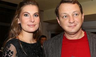 Побивший супругу актер Башаров подарил ей после развода квартиру