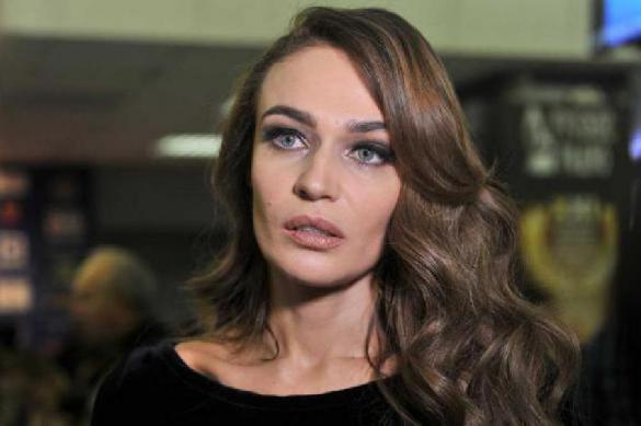 Досамовыражалась: посты Водонаевой изучает полиция