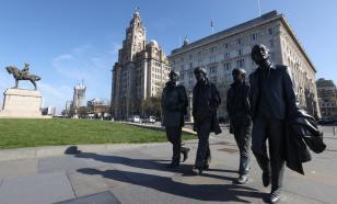 The Beatles: Get Back. Питер Джексон рассказал правду о распаде группы